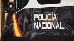 Muere el primer policía nacional por