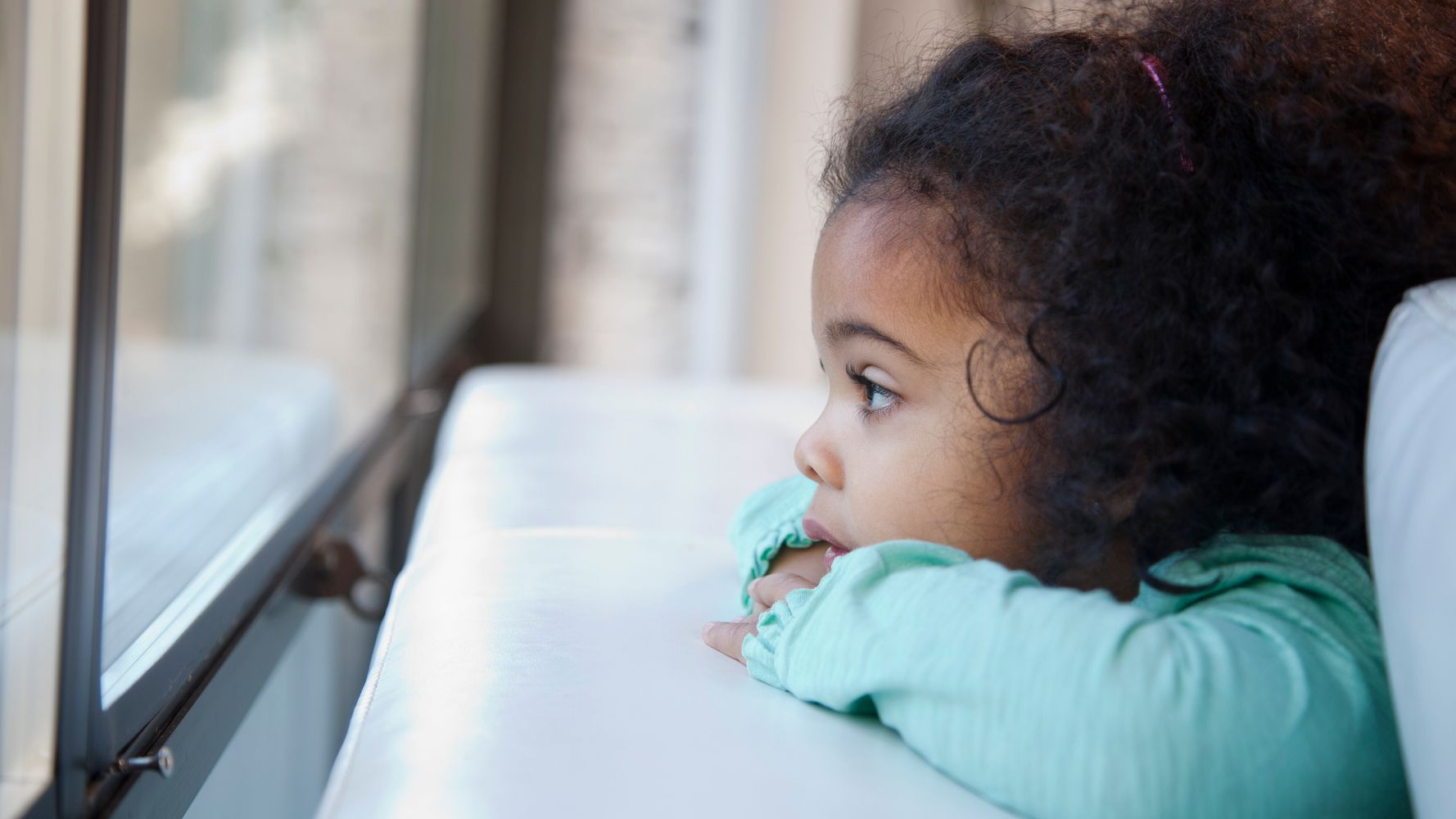 10 Mental Health Signs To Watch Out For In Kids In The Age Of COVID-19