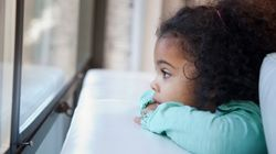 10 Mental Health Signs To Watch Out For In Kids In The Age Of
