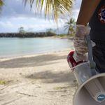 Face au Covid-19, la Martinique impose un isolement de sept jours aux
