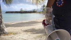 Levée du confinement en Martinique, couvre-feu dès