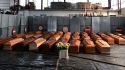 A distopia da Itália em quarentena pelo vírus que interditou afetos e matou mais de 9