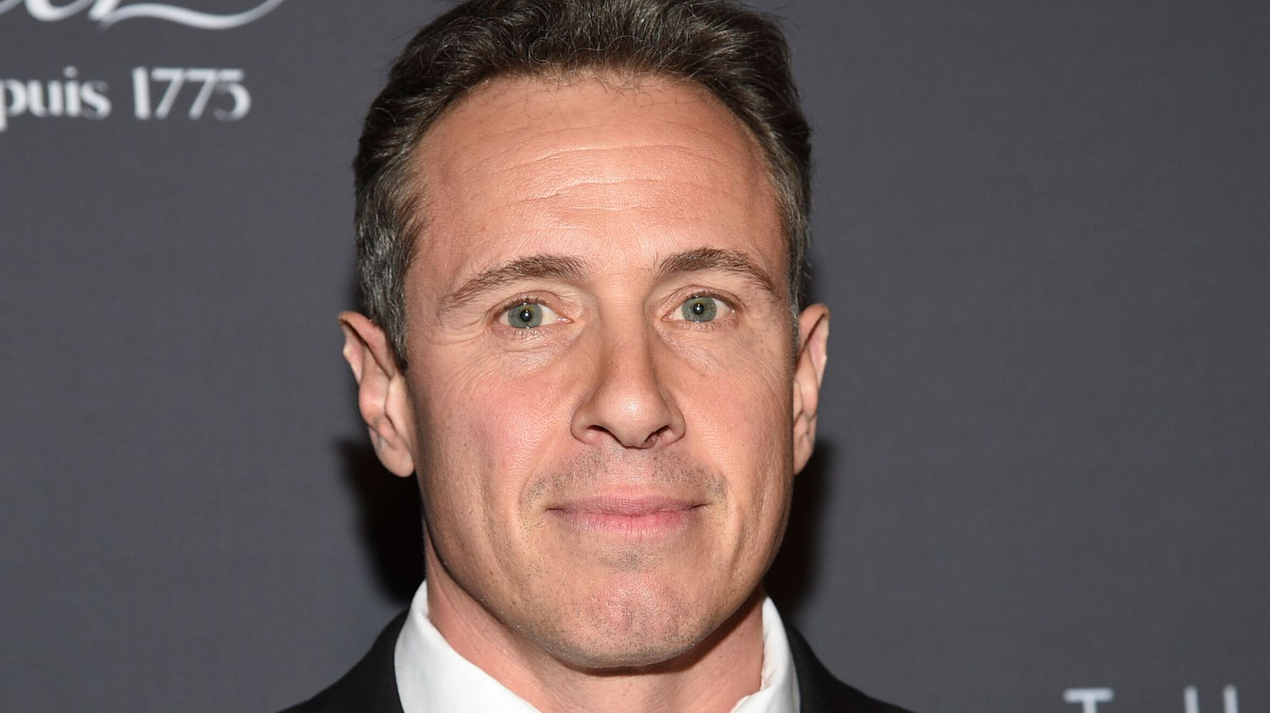 Chris Cuomo Names The Trump Character Traits That Are 'Literally Making Us Sick'