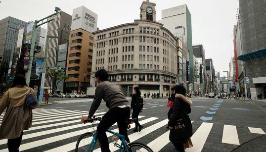 東京都で新たに60人以上が感染 台東区の病院での感染者多数か【新型コロナ】
