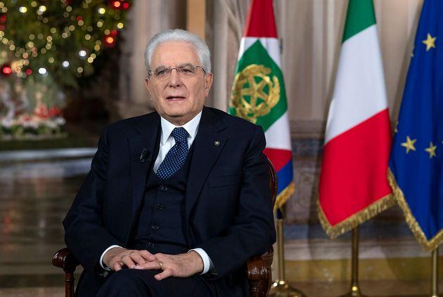 «Τζοβάνι, δεν πάω πλέον στον κουρέα...»: Το λάθος του Ιταλού προέδρου που προκάλεσε κύματα