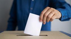 4·15 총선에 출마한 후보들의 전과