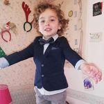 Trovato morto Diego, il bimbo di 3 anni che si era allontanato da casa a