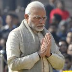 PM Modi Announces Emergency Relief Fund For Coronavirus