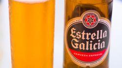 Estrella Galicia se convierte en 'trending topic' por lo que ha hecho en plena crisis de