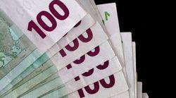 600 euro anche a professionisti e autonomi iscritti a