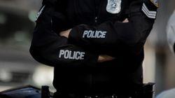 Θρήνος στην ΕΛ.ΑΣ.: Αυτοκτόνησε αστυνομικός της ομάδας