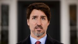 COVID-19: dès lundi, les voyages intérieurs interdits aux Canadiens