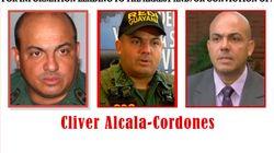 Βενεζουέλα: Παραδίδεται πρώην στρατηγός του Μαδούρο - Κατηγορείται για