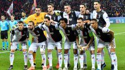Juventus trova accordo con Sarri e giocatori, tagliate 4