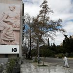Η κρίση του κορωνοϊού και το μέλλον του κόσμου