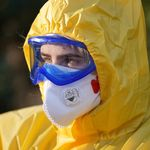 전 세계 코로나19 사망자 수가 3만 명을