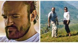 17 anni senza Carlo Urbani, medico martire della