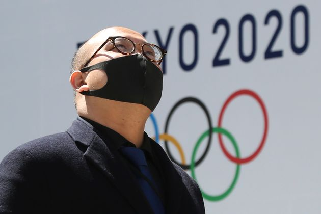 Οι Ολυμπιακοί Αγώνες του Τόκιο θα διεξαχθούν τον Ιούλιο το