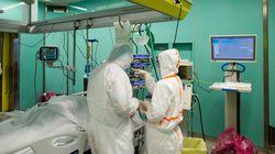 In 10 mila al bando per 500 infermieri da mandare in prima linea. Speranza: