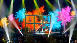 #EurovisionAgain: Μπορεί ο φετινός διαγωνισμός να αναβλήθηκε αλλά οι φαν ξαναζούν τις μεγάλες