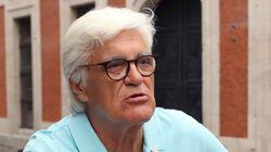 Muere el activista antifranquista Chato Galante a los 72 años víctima del