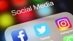 Instagram è il palcoscenico, Facebook zoccolo duro. Twitter sarà la prima vittima del