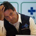 Mandetta avisou a Bolsonaro que defenderia isolamento e pediu para ele parar de minimizar