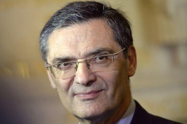 Γαλλία: Νεκρός από κορονοϊό ο πρώην υπουργός Οικονομικών της