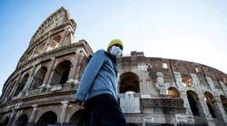 🔴 En directo: Italia extenderá la cuarentena
