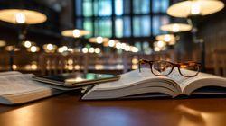 National Emergency Library: Ελεύθερη πρόσβαση σε 1,4 εκατ. βιβλία (και μια ιστορία από τον Β′ Παγκόσμιο