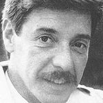 Muere víctima del coronavirus el actor de doblaje Salvador