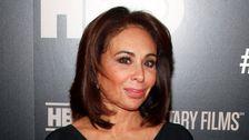 Το Fox News, Εξηγεί Twitter Κερδοσκοπία Πάνω από Jeanine Pirro είναι Ασταθής Απόδοση