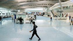 日本政府、米中韓からの外国人を入国拒否へ。欧州のほぼ全域も対象