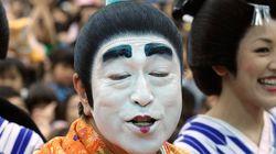死去した志村けんさん、生前語った『バカ殿様』への思い 「バカなふりをしているけれど...」