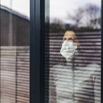 新型コロナ感染の経験者たちが、今みんなに伝えたいこと