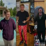Backstreet Boys And Their Kids Belt Out Iconic Hit In Five-Way Video