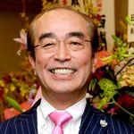 「志村けんは日本のロビン・ウィリアムズだった」。各国メディアが、志村さんの死を悼む