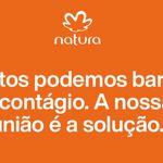 Estas 7 empresas se mobilizam para ajudar os brasileiros no combate ao