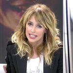 La 'pullita' de Toñi Moreno a Emma García su antiguo programa, 'Viva la