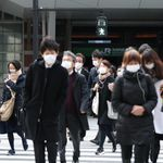 「緊急事態宣言を出してほしい」日本医師会が会見、医療崩壊に危機感