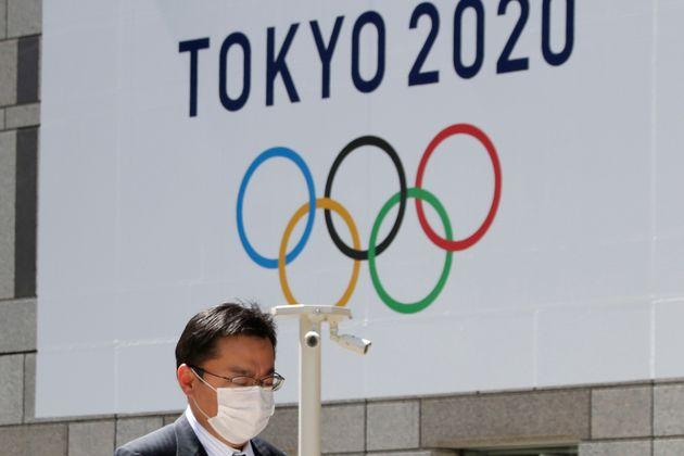 Ιαπωνία: Περίεργη αύξηση των κρουσμάτων κορονοϊού μετά την αναβολή των Ολυμπιακών