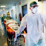 Coronavirus, morta la donna rientrata in Sicilia in aereo e indagata per epidemia