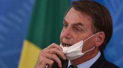 Bolsonaro Is STILL Denying Coronavirus Exists. Here's What He's Doing