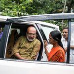 Kerala FM Slams Modi's Coronavirus Relief Package: 'Very, Very