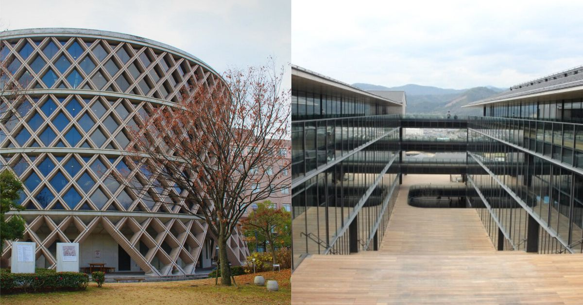 広島 県立 大学 コロナ