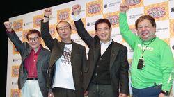 志村けんさんをドリフが追悼。加藤茶さん「日本の宝を奪ったコロナが憎い」