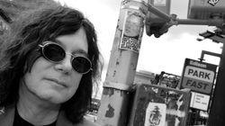 Πέθανε από κορονοϊό ο Άλαν Μέριλ, δημιουργός του «I Love Rock N