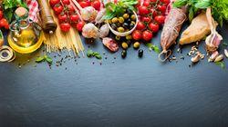 Le due priorità del sistema agroalimentare italiano in tempo di