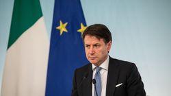 Sfortuna, errori, frammentazione: Harvard boccia le misure italiane