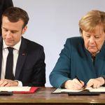 Pourquoi la France a tant tardé à copier la stratégie de dépistage massif de